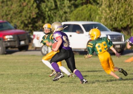 Football10-17-13