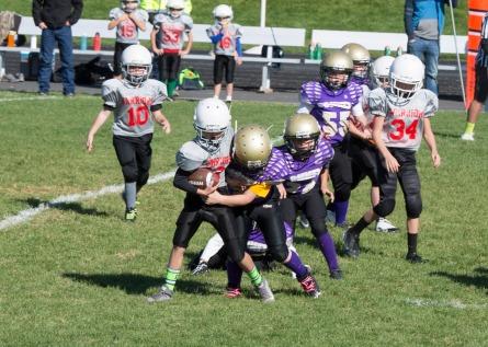 FootballSep30-48