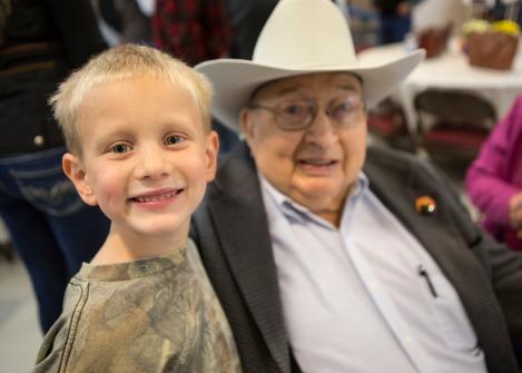 Grandpa90th-40