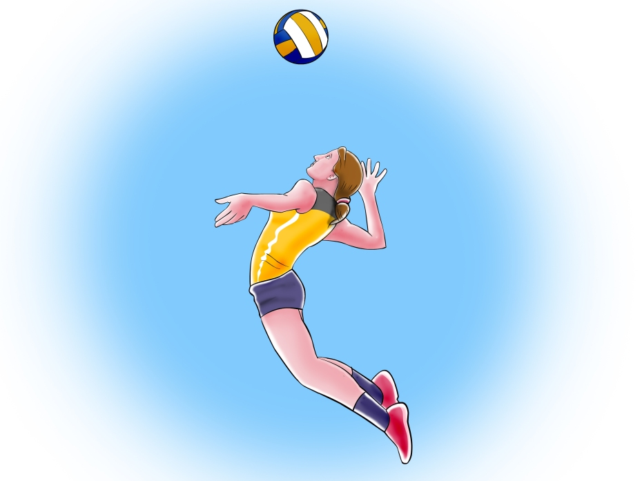 Practice-Volleyball-Without-a-Court-or-Other-People-Step-6