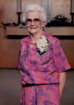 Granny2015