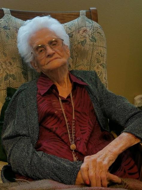 Granny2017