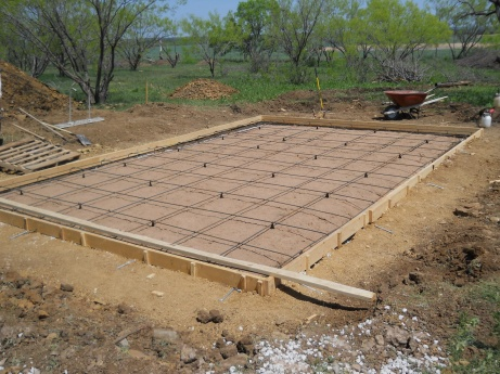 Cement-Slab-ready-to-Pour