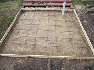 Worthy-Concrete-Slab-For-Hot-Tub-P17-About-Remodel-Home-Decoration-Planner-with-Concrete-Slab-For-Hot-Tub