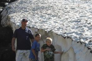 Glacier Park 2017 041