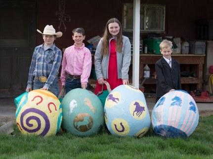 Easter2018-27