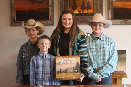 fantasy ranch cover1