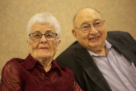 grandparents2019-17000890892863379459.jpg