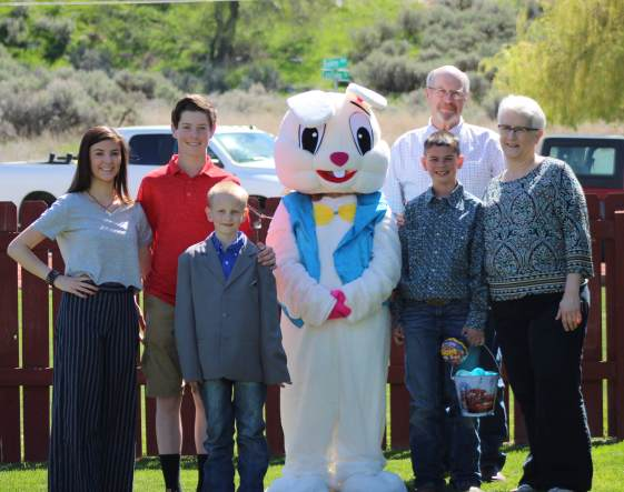 Easter 2019-18