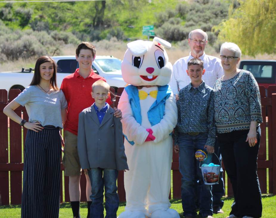 Easter 2019-18