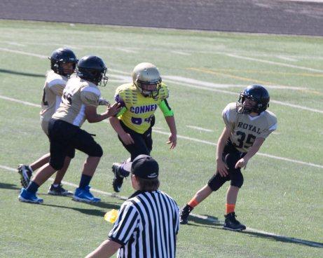 Football9-21-115