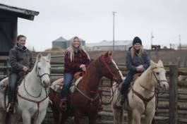 Anna, Erica, and Kenzie Dec 2019-1
