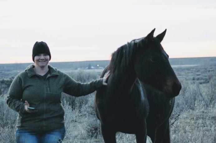 Kellie and mud Feb 2020-1