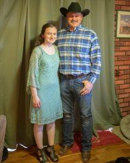 Father Daughter Dance 2020-3