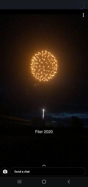 Screenshot_20200620-223312_Snapchat